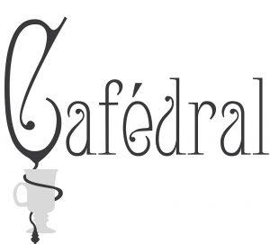 Cafédral Durham